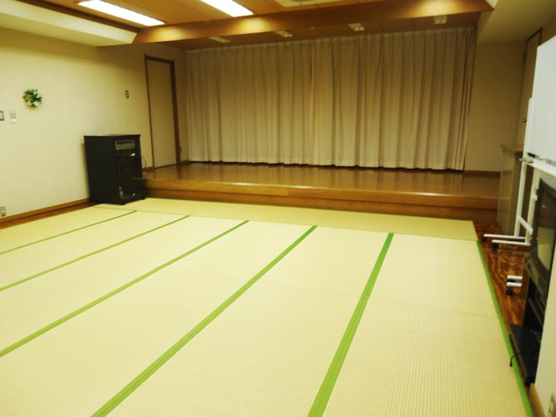 新川_1F_2号室_new